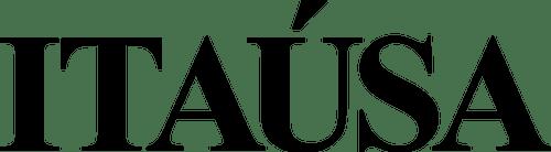 Logo Itausa