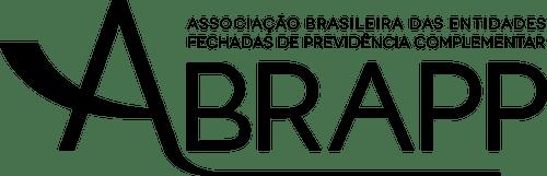 logo abrapp